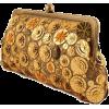 Purse - Hand bag -