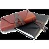 Book - Predmeti -