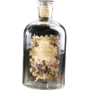 Bottle - Predmeti -