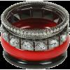 Bracelets - Bracelets -