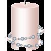 Candle - 小物 -