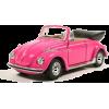 Car - Vozila -
