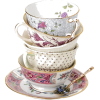 Cup - Items -