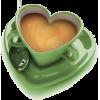 Cup - Articoli -
