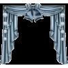 Decoration - Predmeti -