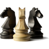 Chess Pawns - Items -