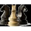 Chess Pawns - Predmeti -