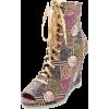 Diesel - Shoes -