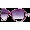 Diesel - Sunglasses -
