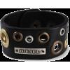 Diesel - Bracelets -