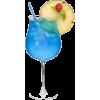 Cocktail - Bevande -