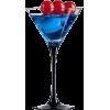 Drink - Pića -