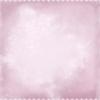 Background - Illustrations -