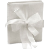 Gift - Przedmioty -