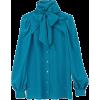 Gucci shirt - Long sleeves shirts -