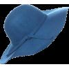 Hat - Шляпы -
