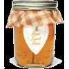 Jar - Predmeti -