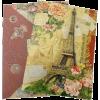 Envelope - Illustrations -