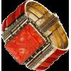 Bracelet - Zapestnice -