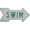 Swim - Items -