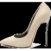 Shoes - Scarpe -