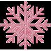 Snowflake - Ilustracije -