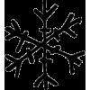 Snowflake - Ilustracje -