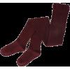 Socks - Other -