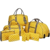 Suitcase - Travel bags -