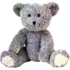 Teddy Bear - 饰品 -