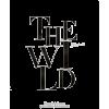 The Wild - Textos -