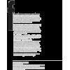 Text - Texts -