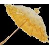 Umbrella - 饰品 -