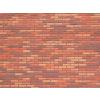 Wall - Građevine -