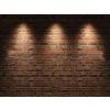 Wall - Gebäude -