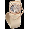 Watch - 手表 -