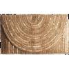 Purses - Hand bag -