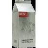 Diesel - Cosmetics -