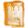 Window - Buildings -