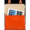IPad - Items -
