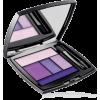 Makeup - Cosmetics -