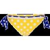 Swim suit - Купальные костюмы -