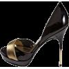 štikle - Cipele -