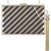 Monique Lhuillier - Clutch bags -