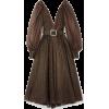 Monique Lhuillier - Dresses - £4,710.00  ~ $6,197.28