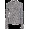 Monse - Camisetas manga larga -
