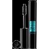 Monsieur Big Waterproof Mascara/0.33 oz. - Cosmetics - $25.00
