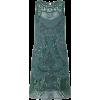Monsoon Lauryn Embellished Short Dress - Haljine -