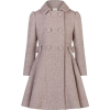 Monsoon coat - Jacket - coats -