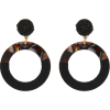 Monsoon earrings - Earrings -